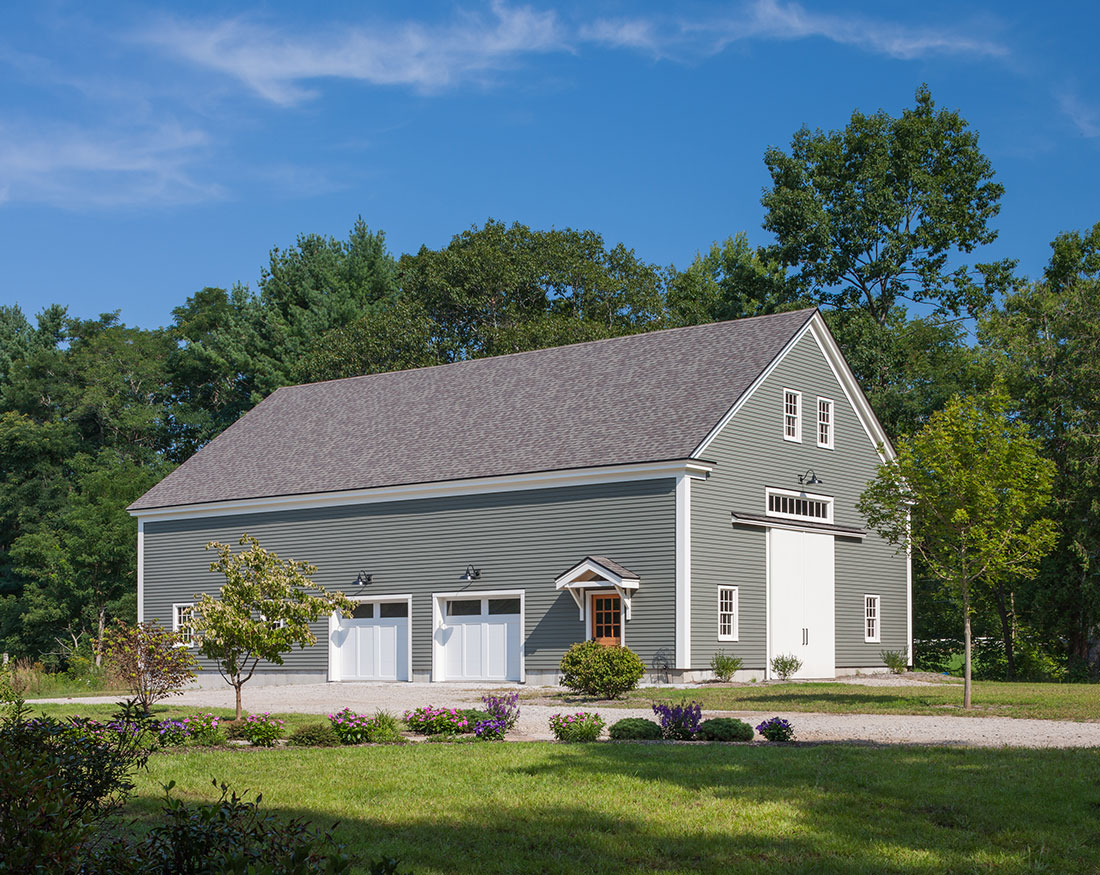 houses and barns 1800s timber frame barn renovation. Black Bedroom Furniture Sets. Home Design Ideas